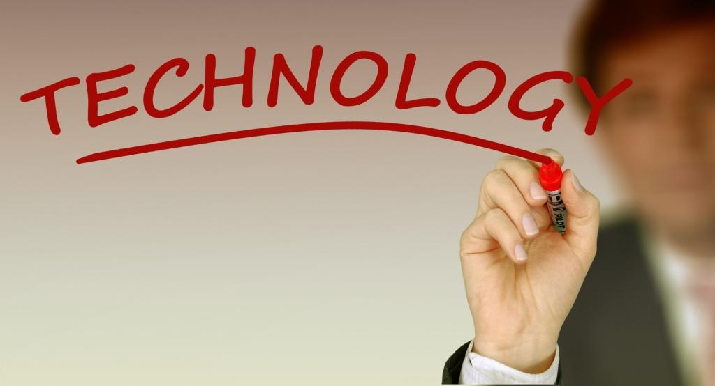 PDQ Technology
